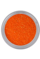 Shiny Dust Glitter 137