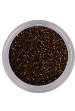 Shiny Dust Glitter 125