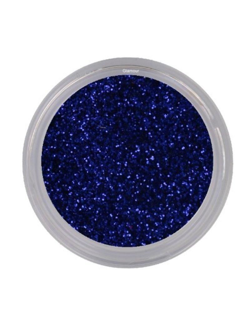 Shiny Dust Glitter 122