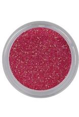 Shiny Dust Glitter 119