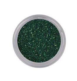 Shiny Dust Glitter 113
