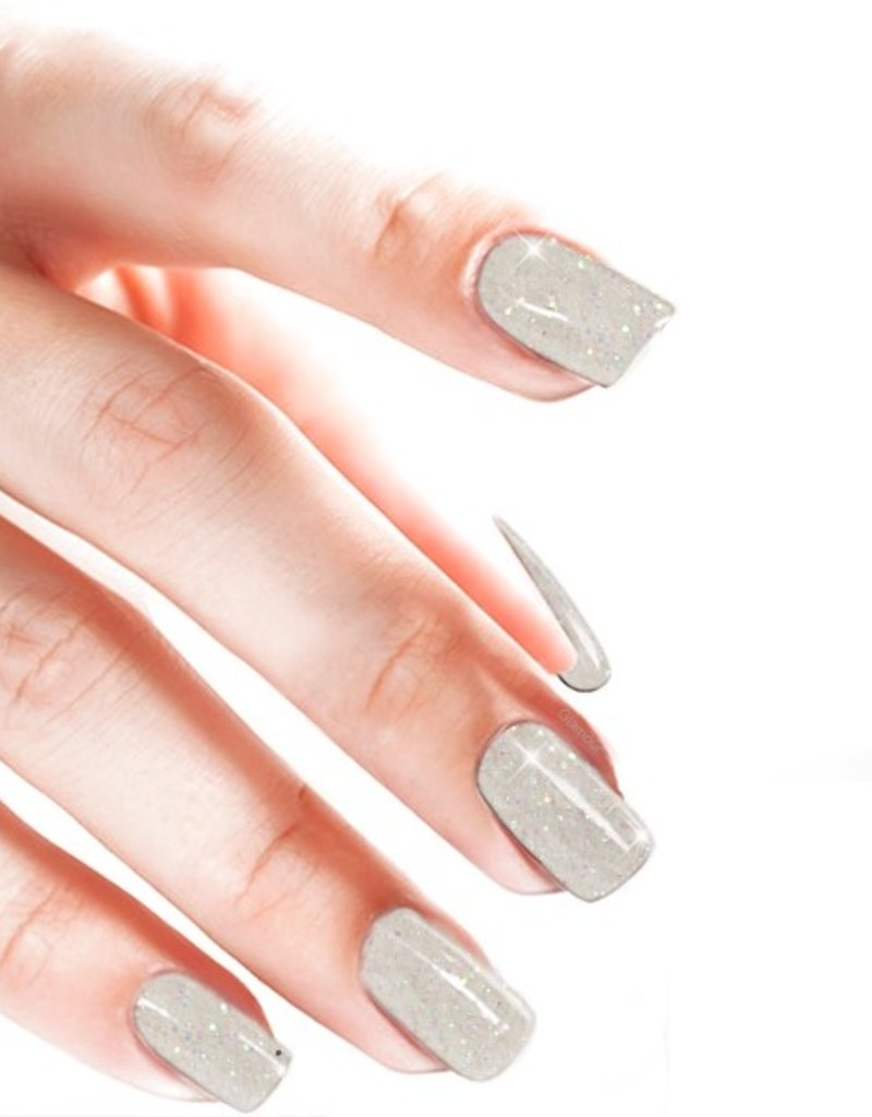 Shiny Dust Glitter 110