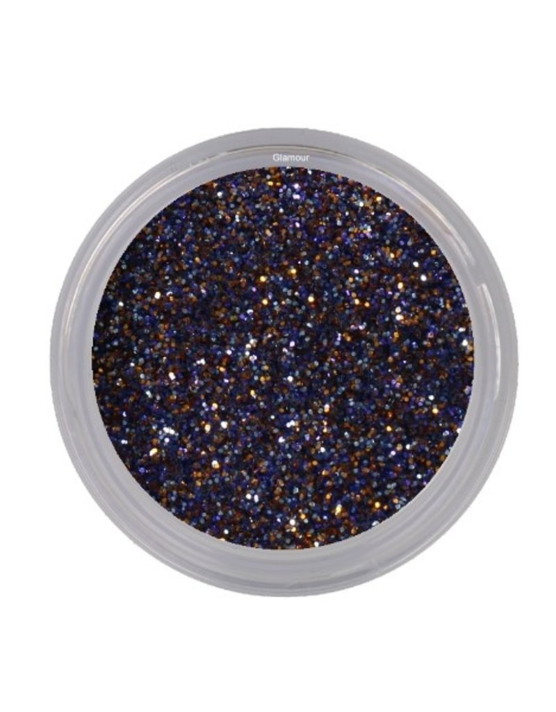 Shiny Dust Glitter 101