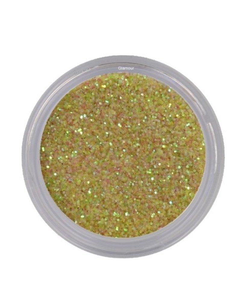 Shiny Dust Glitter 095