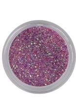 Shiny Dust Glitter 089