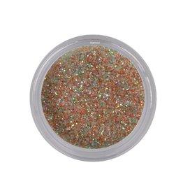 Shiny Dust Glitter 086