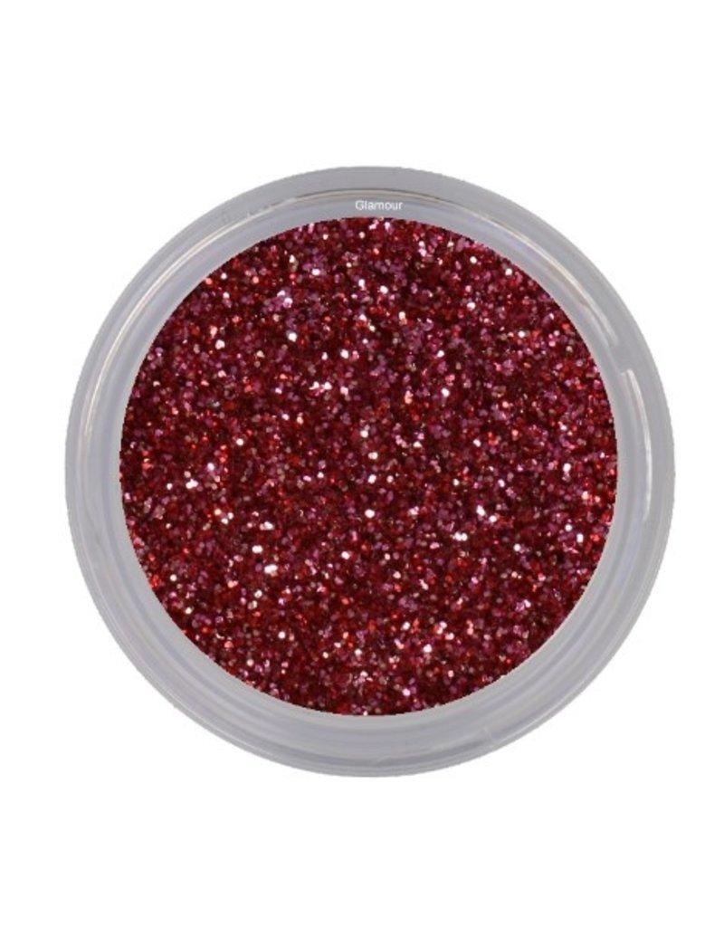 Shiny Dust Glitter 083