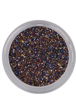 Shiny Dust Glitter 074
