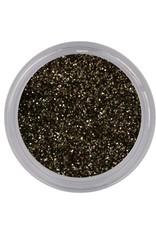 Shiny Dust Glitter 071