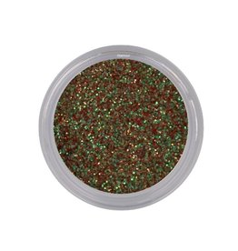 Shiny Dust Glitter 065