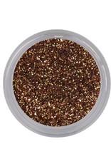 Shiny Dust Glitter 059