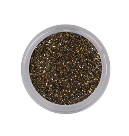 Shiny Dust Glitter 056