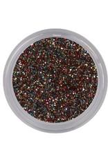 Shiny Dust Glitter 053