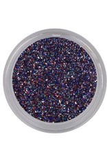 Shiny Dust Glitter 050