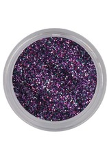 Shiny Dust Glitter 047