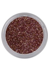 Shiny Dust Glitter 044