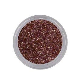 Shiny Dust Glitter 044
