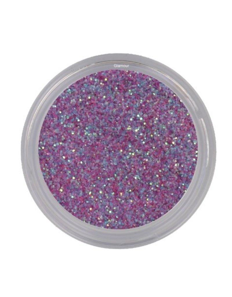 Shiny Dust Glitter 026