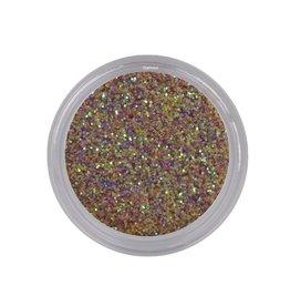 Shiny Dust Glitter 023