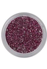 Shiny Dust Glitter 014
