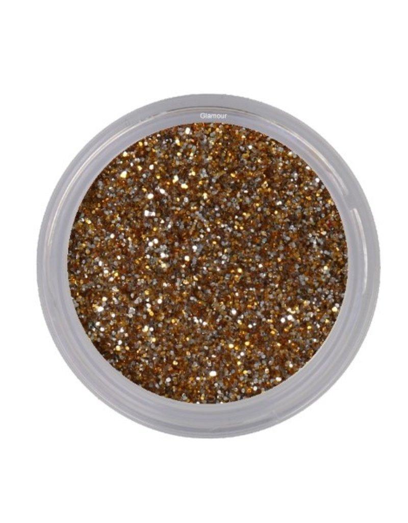 Shiny Dust Glitter 002