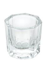 Glas Dappendish