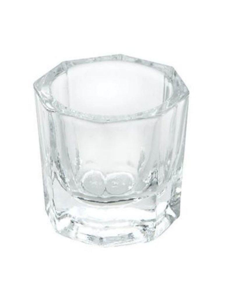 Glass Dappendish