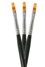 Gel Blending Brush