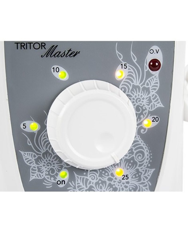 Tritor Master