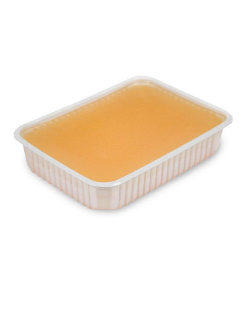 Paraffine Apricot