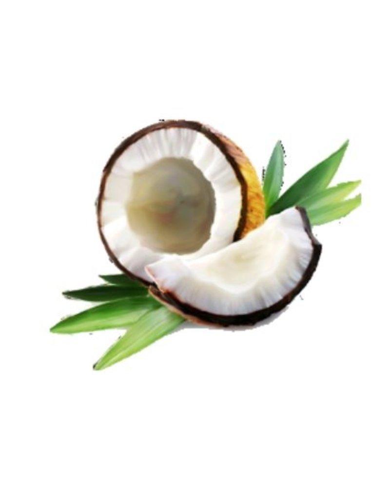 Nagelolie Cocos