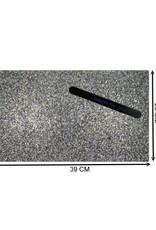 Japanese Rhinestone Nail Mat 1