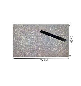 Japanese Rhinestone Nail Mat 2