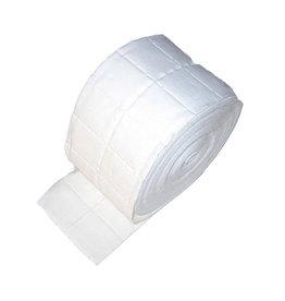 Lint-Free Nail Pad Roll 500 pcs