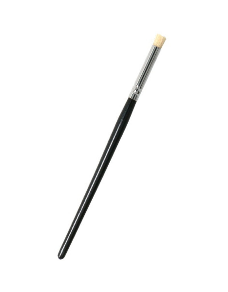 Blending/Glitter Brush