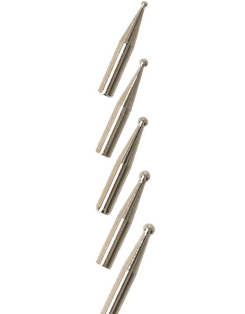 6-In-One Pen
