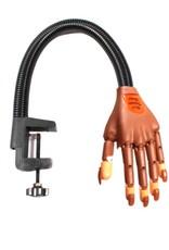 Nailtrainer Basic Hand