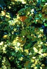 Chameleon Flakes BC851L