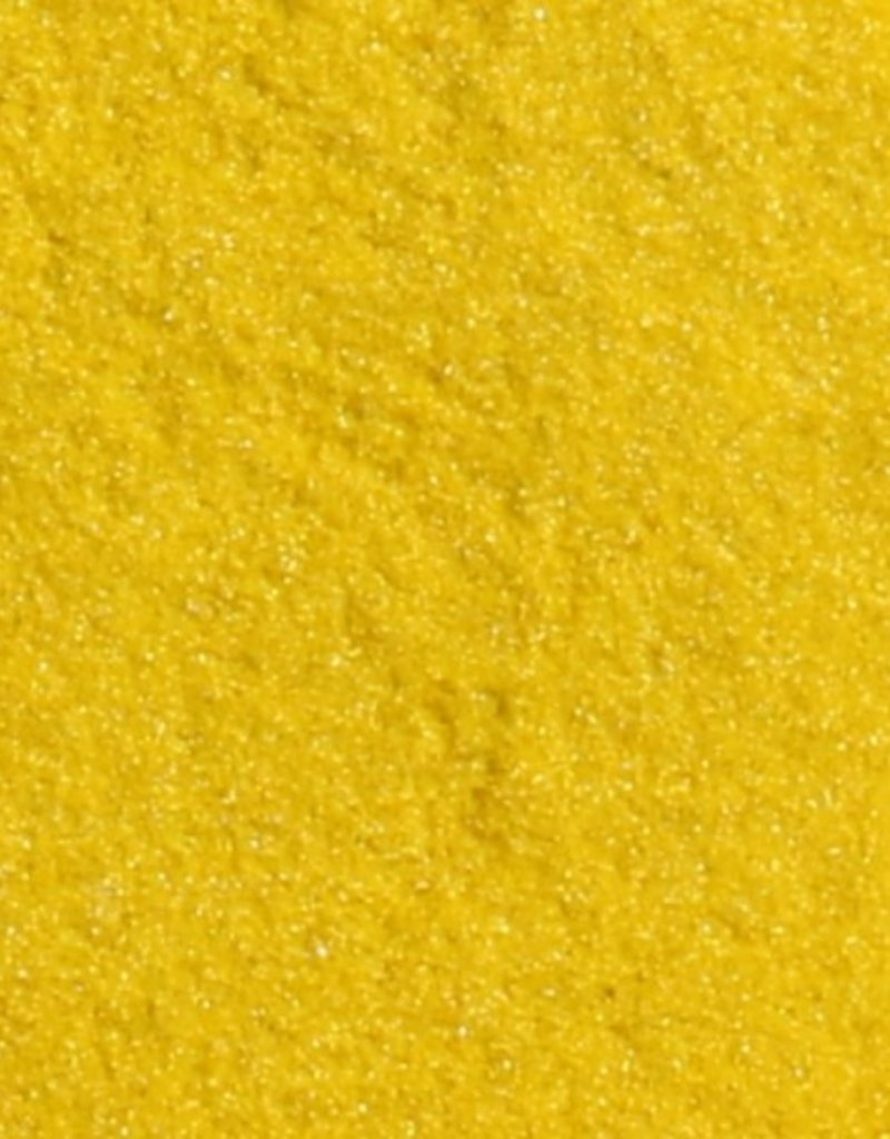 Pearly Pigment Yellow