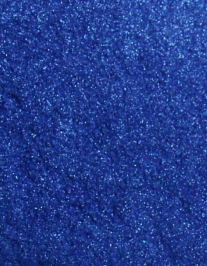 Pearly Pigment Dark Blue
