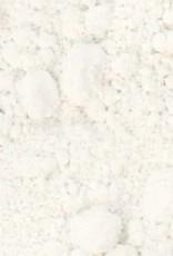 Pigment Pure White