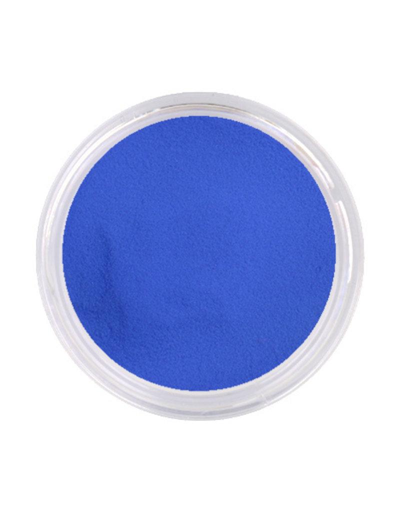 Acrylpoeder Pure Blue
