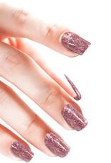 Acrylpoeder Glitter AH-Mazing
