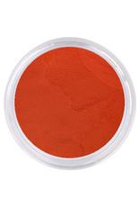 Acrylic Powder Pure Orange