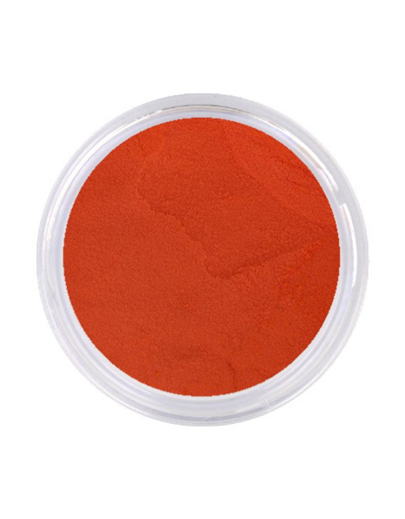 Acrylpoeder Pure Orange