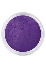 Acrylic Powder Pure Violet