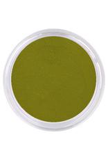 Poudre Acrylique Pure Green