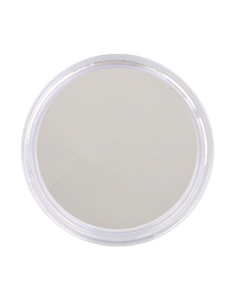 Acrylic Powder Pure White