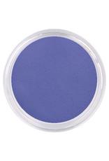 Acrylpoeder Dark Blue Purple