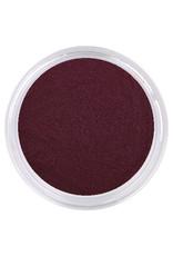 Acrylpoeder Dark Burgundy